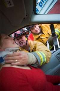auto-injuries-200x300