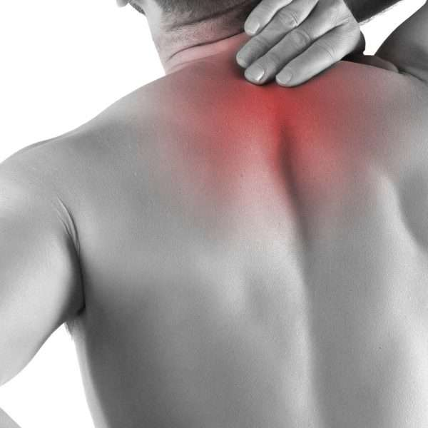 Why Seeing a Chiropractor Can Save Money and Improve Outcomes