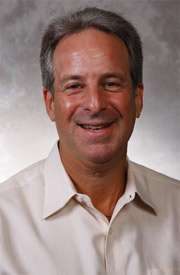Dr. Andrew Wasserman