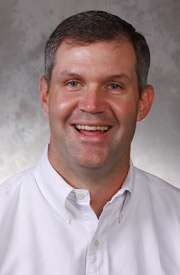 Dr. Stephen Krzeminski