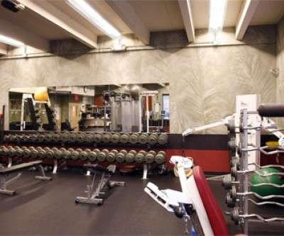 gym-5-400x333-tc.jpg