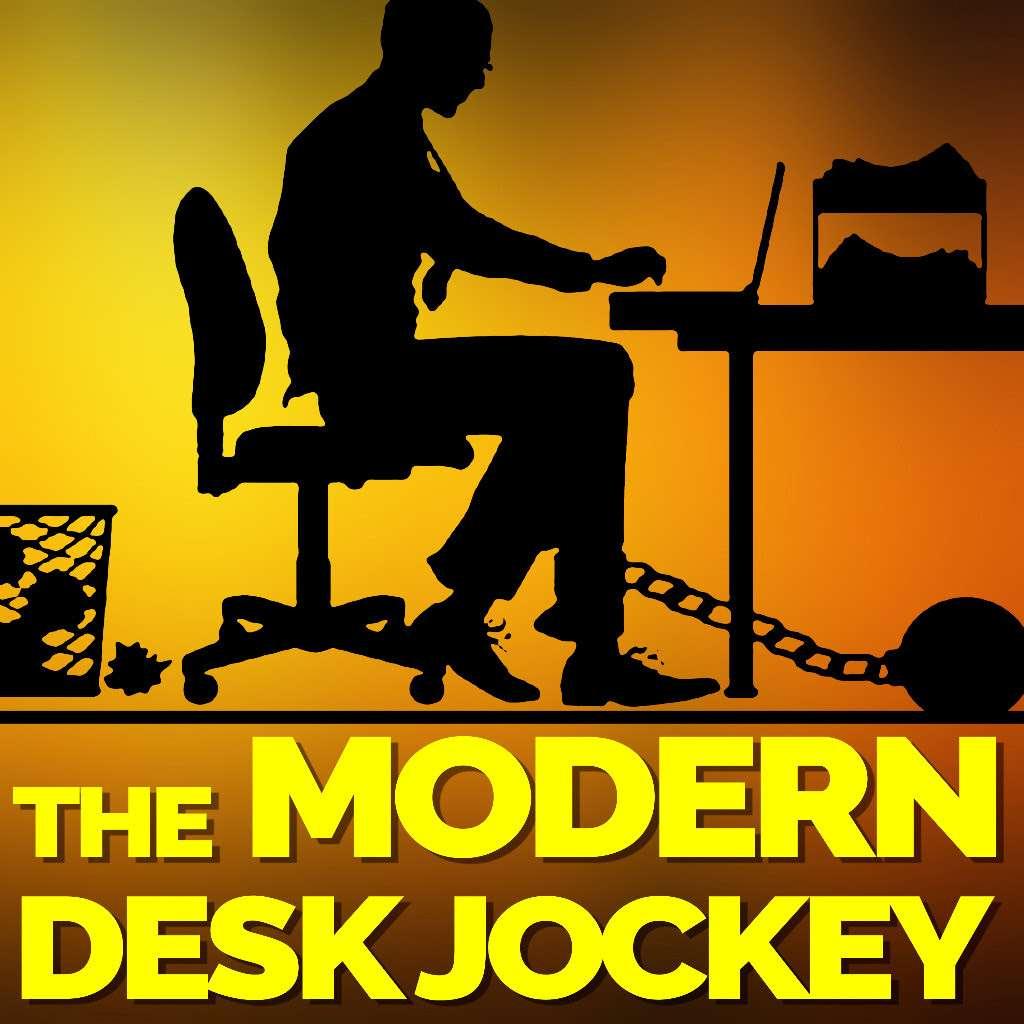 modern-desk-jockey