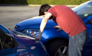 Car Accident Treatments