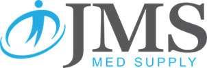JMS Med Supply Logo