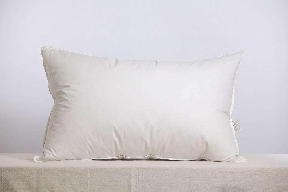 Medium Firm Pillow
