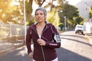 Running Injury Treatments